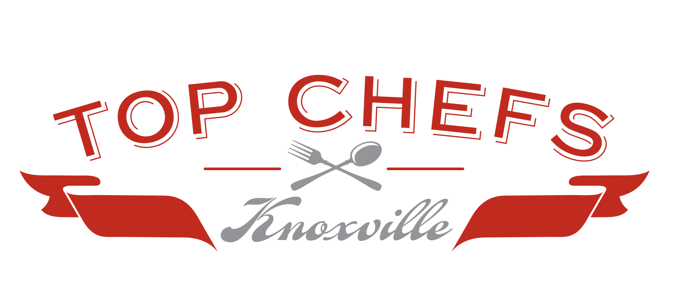 Top Chefs Knoxville