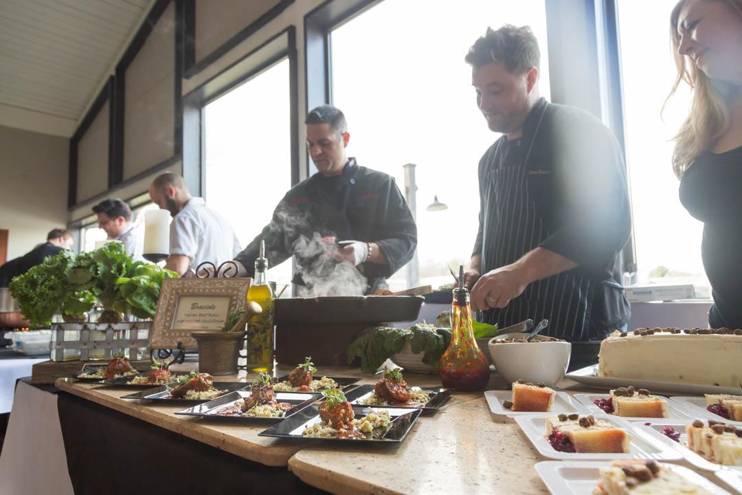 top chefs-34
